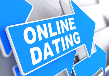 online dating problems for men Online dating: men don't get it the problem with online dating is that you can't see the most women don't understand that their way of seeing things.
