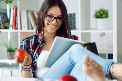 Good online dating starters-in-Barrightown